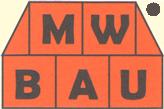 Fliesen M. Wittenberg GmbH